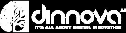 dinnova-logo